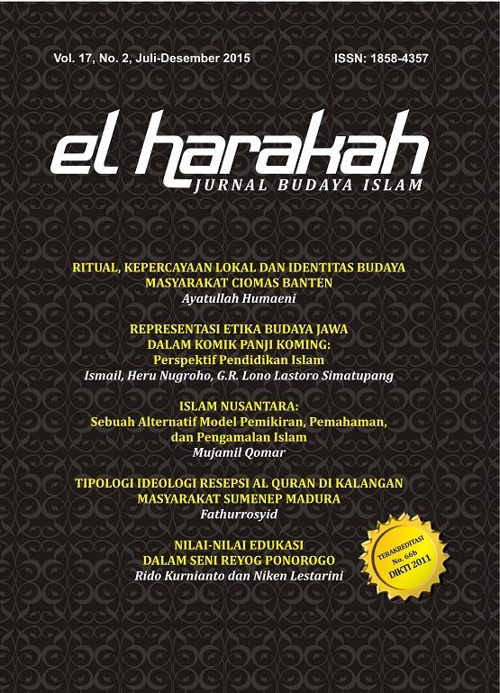 elHarakah-2015-no-2