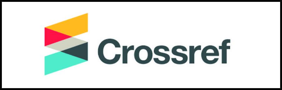 Hasil gambar untuk crossref