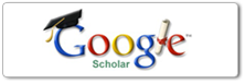 El-Hayah on Google Scholar